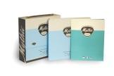 Sales Kit-Notebook-Folder