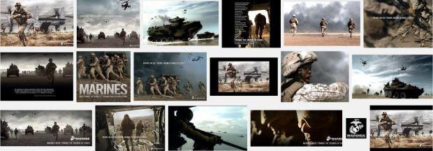 USMC_Chaos_Campaign